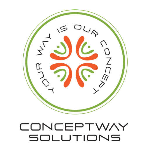 ConceptWay Solutions